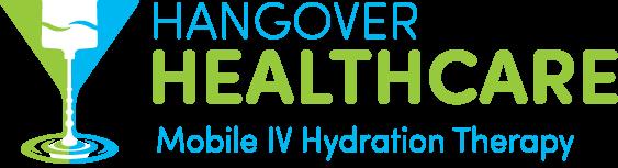 Hangover Healthcare Nashville